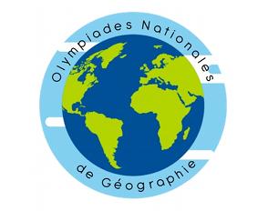 Deux élèves du lycée Bascan qualifiés pour la finale nationale des Olympiades de Géographie