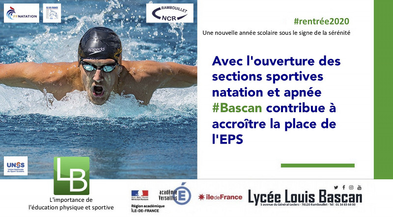 diapo11_bascan_sections_sportives_800x443