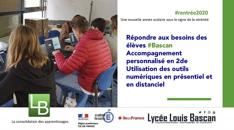 diapo3_bascan_consolider_apprentissages_800x443
