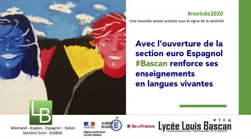 diapo8_bascan_langues_vivantes_800x443
