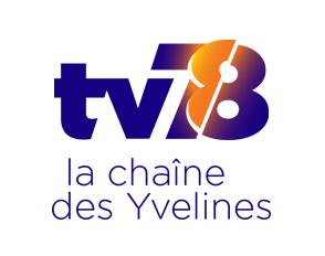TV78 : une rentrée 100% numérique pour les élèves de 2de à Bascan