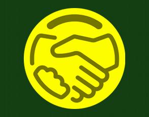 Aides sociales : message du 27.11.2020