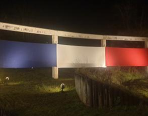 La journée de la laïcité à Bascan