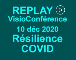 Face à la Covid-19, Bascan et ses capacités de résilience
