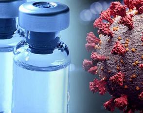 Que sont les vaccins à ARN et comment fonctionnent-ils ?