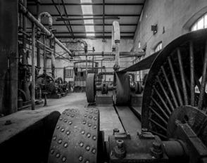 Euro anglais : documentaires sur la Révolution industrielle