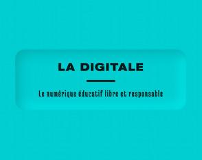 Les pépites de La Digitale